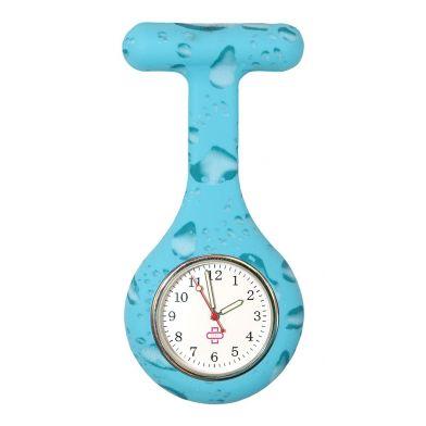 Splash nurse watch