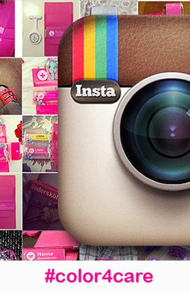 #color4care on Instagram